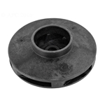 Whisperflo 1.5 Hp Impeller