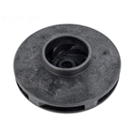 V20-205 | Pump Impeller