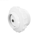 V20-339 | Spa Return Line Check Valve White