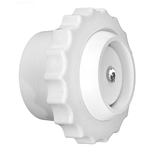 V20-343 | Spa Check Valve Slip White