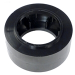 V34-150 | Grid Spacer 1-1/2 Inch AN017575