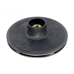 Impeller 1.0Hp High Head