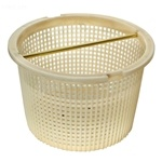 V50-300 | Renegade Skimmer Basket with Handle