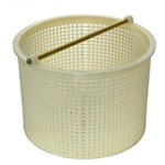 Skimmer Basket Hayward Inground Plastic