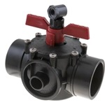 VF2-2010 | 2 Port Variable Flow Valve 2 Inch