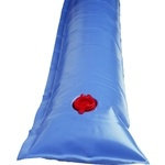 ACC1820 | Pool Cover Water Tube Heavy Duty Single 8 Ft