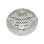 WGX1048EGR | Suction Outlet Cover Gray