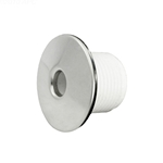 212-9870 | Cluster Jet Internal SS Escutcheon