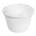 519-3240B | Skimmer Basket Without Handle