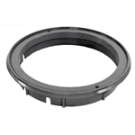519-6427 | Lid Mounting Ring with Insert Grey