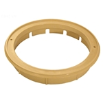 519-6429-BEI | Lid Mounting Ring with Insert Beige