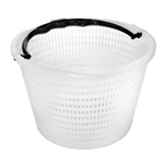 542-3240B | Skimmer Basket with Handle