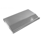 550-9657 | Weir Door Gray