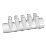 672-4680B | ShurGrip Spa Manifold