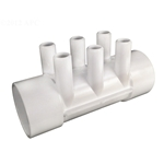 672-7930 | ShurGrip Spa Manifold