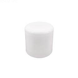 05-618 | Rubber Nut Cap for Diving Board