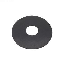 05-619 | Rubber Mounting Washer for Diving Board