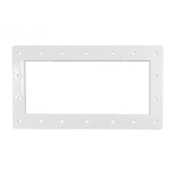 513345 | Sealing Frame - Wide Mouth - White