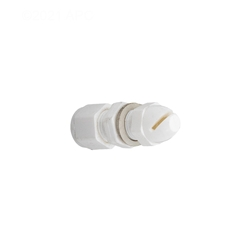 69-209-049 | Top Spray Nozzle Fitting