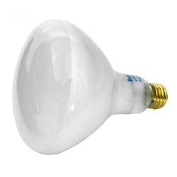 APC120400M | Generic Replacement Bulb Flood