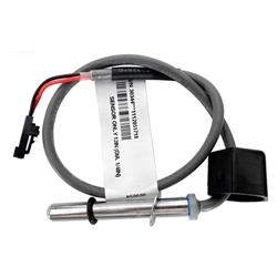 """Balboa LE /& Value System Sensor: 12/"""" Sensor With 1//4/"""" Bulb For M7 53605"""