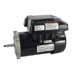 Ecm16cu Variable Speed Pool Pump Motor Vgreen 174
