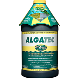 10064 | Algatec® Alagecide Bottle