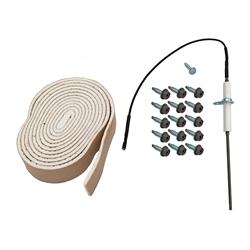R0458600 Flame Sensor Rod Kit