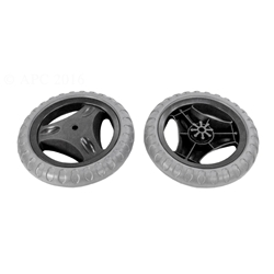 R0565100 | Caddy Wheel Kit