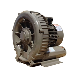 RB4-105-2 | All-Star Commercial Blower 1.5HP 240v