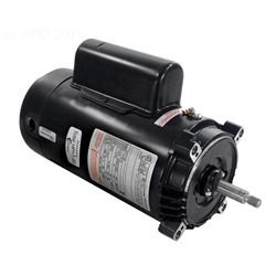 Century centurion pool pump motor wiring diagram century for Us motors 1081 pool motor
