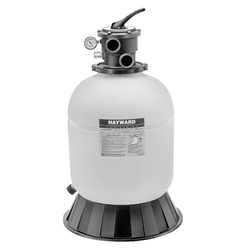 20In Proseries Sand Filter Only