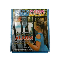 YG03 | YardGard® Gate Door Window Alarm