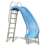 Pool Slide Replacement Parts