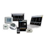 Swimming Pool Automation | Time Clocks | Sanitization | Salt Systems