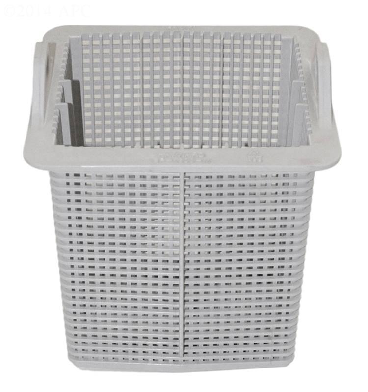 Popular pool pump strainer baskets - Strainer basket for swimming pool ...