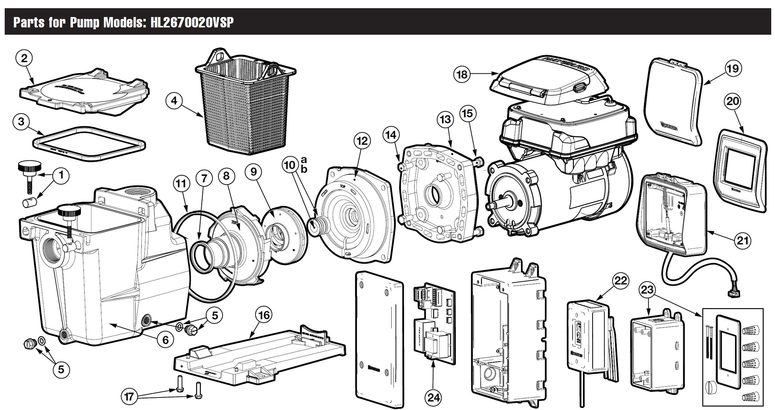 sp1600x pump series max images diagram writing sample ideas and guide VSB200 Remote vizio vsb200 user manual